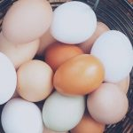 Reasons for egg freezing!