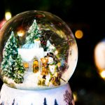 Christmas a year on….