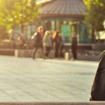 Loneliness – what does it mean to you?