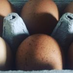 Should You Freeze Your Eggs -interview with HuffPost!