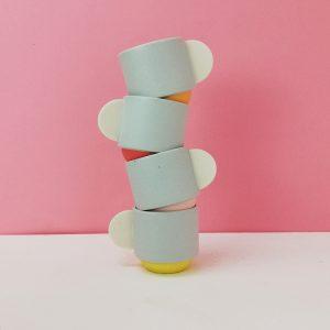 Duck Ceramics - Alice Duck