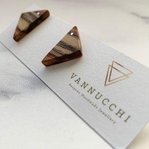 Vannucchi Jewellery